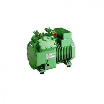 Compresor Bitzer 4VES-7(Y)