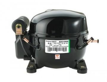 Compresor ermetic Embraco NEK 6212Z