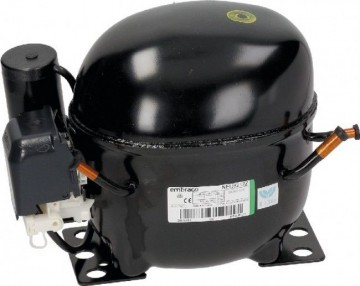 Compresor ermetic Embraco NEU 6212Z