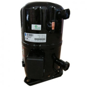 Compresor ermetic Tecumseh TAG 2522Z