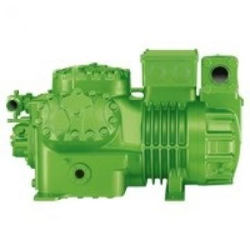 Compresor Bitzer 6JE-33(Y)
