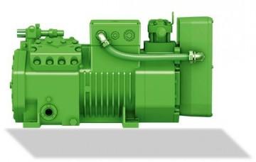 Compresor Bitzer 8GE-60(Y)