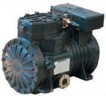 Compresor Dorin H 80 CS, seria H11