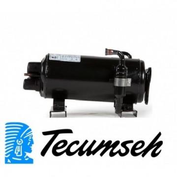 Compresor ermetic Tecumseh HGA 2432Z
