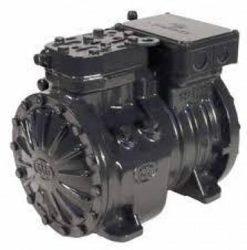 Compresor Dorin H 151 CC, seria H11