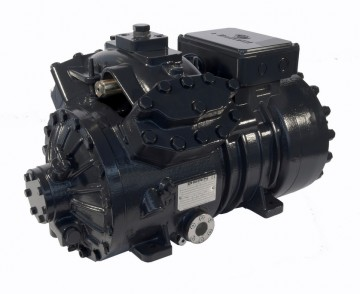 Compresor Dorin H 151 CS, seria H11