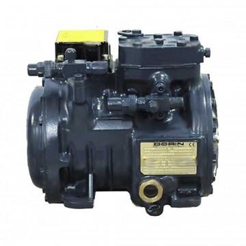 Compresor Dorin H 201 CC, seria H11
