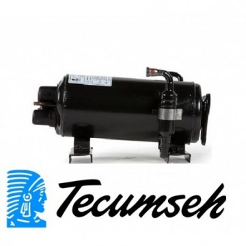 Compresor ermetic Tecumseh HGA 2436Z