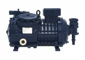 Compresor Dorin H 350 CC, seria H2