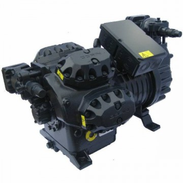 Compresor Dorin H 405 CS, seria H33