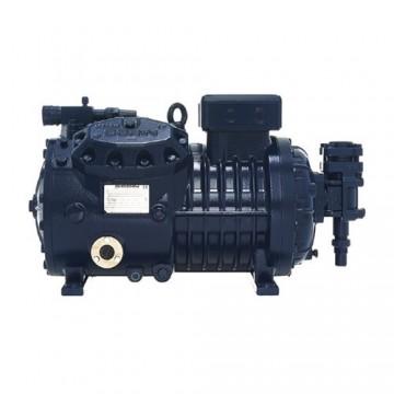 Compresor Dorin H 801 CS, seria H35