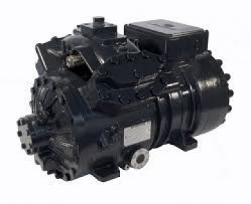 Compresor Dorin H 1201 CC, seria H41