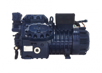 Compresor Dorin H 1001 CS, seria H41
