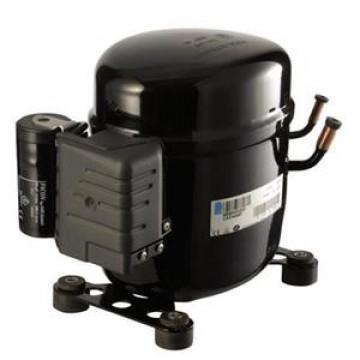 Compresor ermetic Tecumseh CAE 4450Z