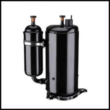 Compresor LG, model GK151P (12400 BTU, R410A)