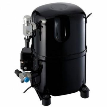 Compresor ermetic Tecumseh CAJ 9480Z