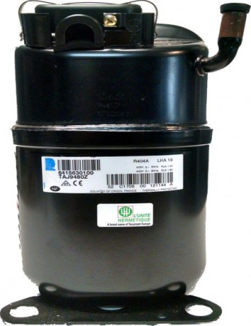 Compresor ermetic Tecumseh TAJ 9480Z