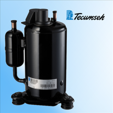 Compresor Tecumseh L'Unite, model RK5480C