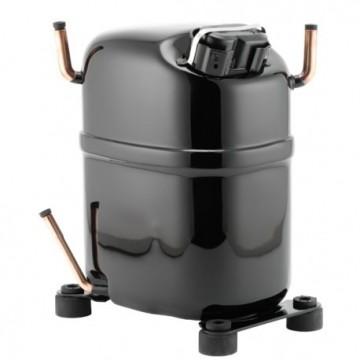 Compresor ermetic Tecumseh TAJ 9510Z