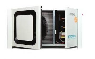 Open Embraco Bioma (a)