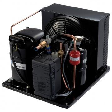 Unitate condensare CAJ2446ZBR.