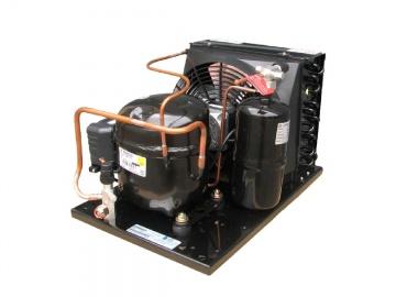Unitate condensare AE 4460 ZMHR