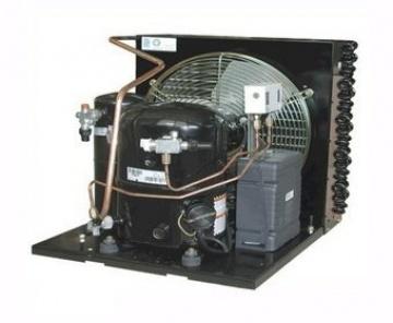 Unitate de condensare Tecumseh FH4524ZHR