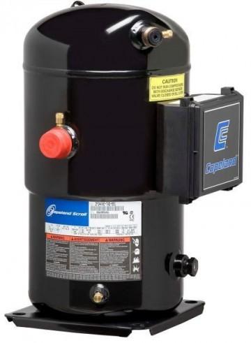 Compresor Copeland Scroll ZR 108-K*E-TFD-425