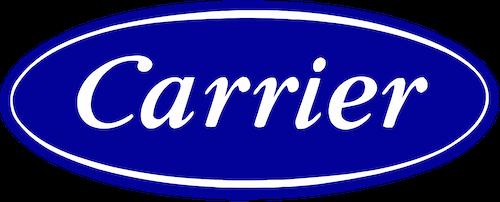 06-Carrier