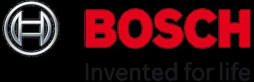 09-Bosch