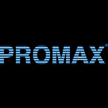 13-Promax