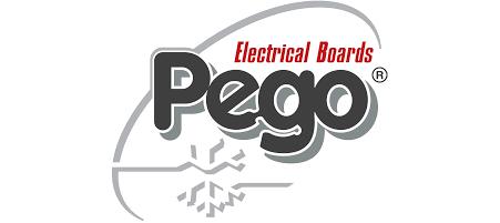 14-Pego