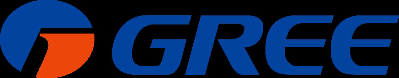 16-GREE