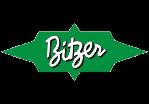 23-Bitzer
